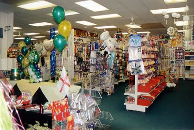 party place stores thevillas co