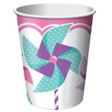 Turning One - GIRL, CUPS