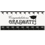 Simply Grad - Giant Banner, 45241